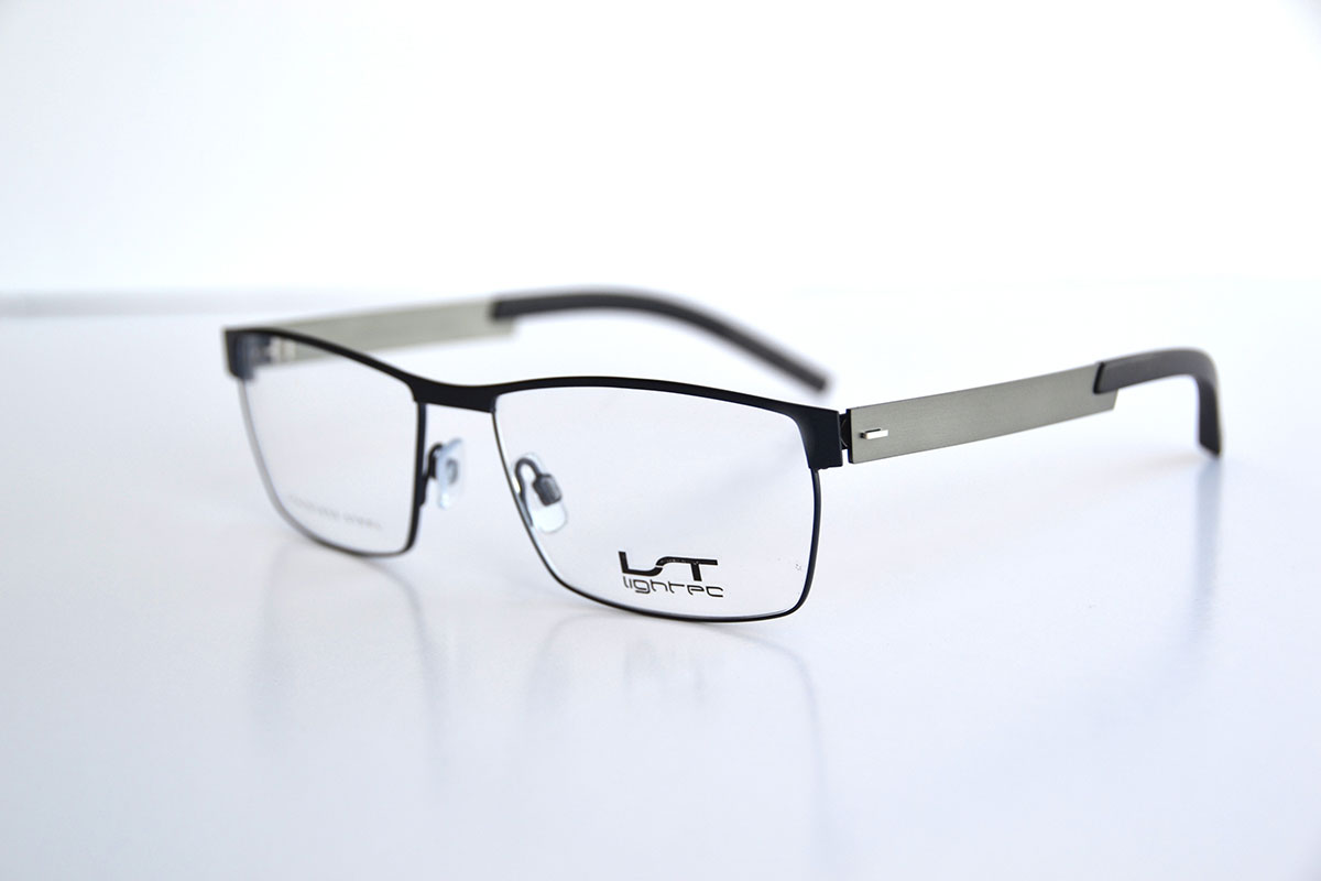 Lightec Frames
