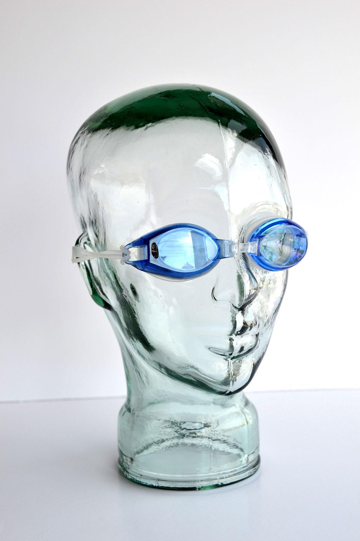 Specialist Eyewear Item 2