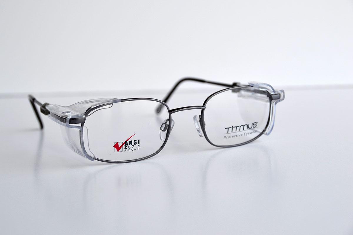 Specialist Eyewear Item 3