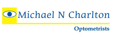Michael N Charlton Optometrists