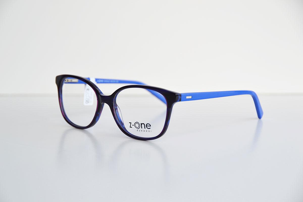 Z-ONE Eyewear